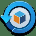 Hyper Backup icon
